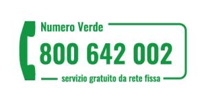 logo-numero-verde-fiberlab