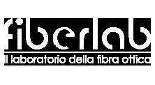 logo_fiberlab_nuovo_BIANCO